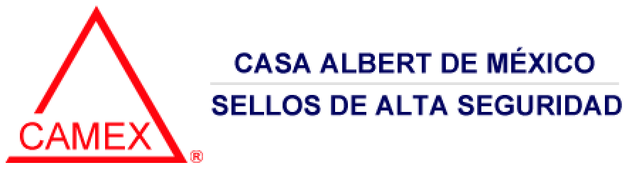 Casa Albert de Mexico